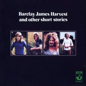 Barclay James Harvest & Other Short Stories