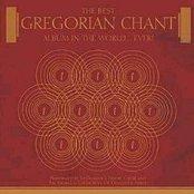 The Best Gregorian Chang Album In The World... Ever!