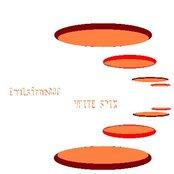 White Spix