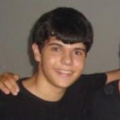 Igor Lázaro