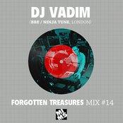 Forgotten Treasures Mix #14