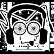 (Web) Radio Libera