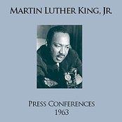 Press Conferences 1963