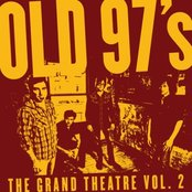 The Grand Theatre Volume 2