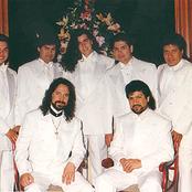Musica de Los Bukis