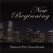 New Beginning Soundtrack