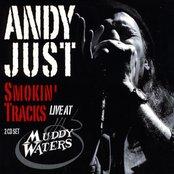 Smokin' Tracks Live at Muddy Waters