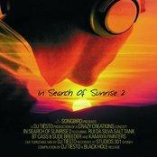 Tiësto - In Search Of Sunrise 2