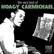 The Very Best of Hoagy Carmichael
