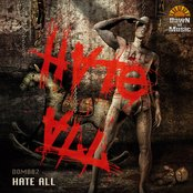 Dawn of Music: V.A. Hate All