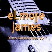 Blues Masterclass, Vol. 1