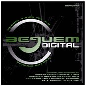Bequem Global Tunes, Vol. 2