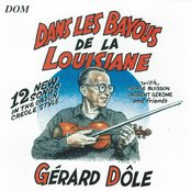 Dans les bayous de la Louisiane : 12 New Songs In the Cajun Creole Style