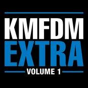 EXTRA Volume 1