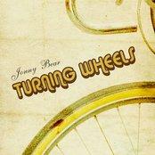 Turning Wheels EP