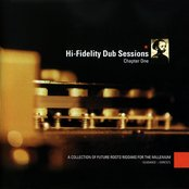 Hi-Fi Dub Session Chapter One