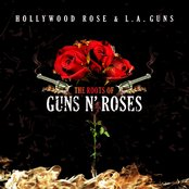 The Roots of Guns ���n Roses