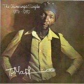 Chimurenga Singles (1976 - 1980)