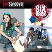 Six Pack: Lu / Sandoval