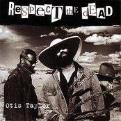 Respect The Dead