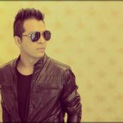 Tony Kakkar - Mile Ho Tum