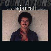 Foundations: The Keith Jarrett Anthology