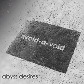 Abyss Desires