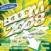 Booom 2008 - The Second