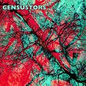 Gensustors
