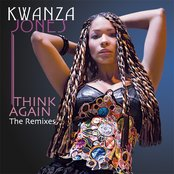 Think Again - The Remixes