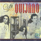 Café Quijano