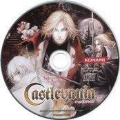 Castlevania Special Music CD