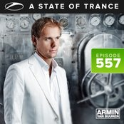 2012-04-19: A State of Trance #557