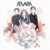 Revara