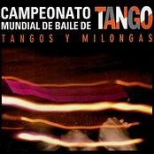 Campeonato Munidal De Baile De Tango - Tangos y Milongas