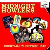 COCKTAILS  'N' COWBOY HATS (iTunes)