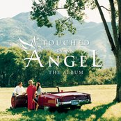 Touched By An Angel  The Album