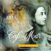 Aria 2: New Horizon