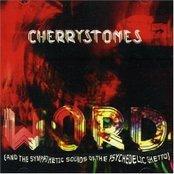 Cherrystones Word Compilation