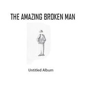Untitled Album