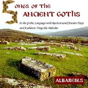 Songs of the Ancient Goths