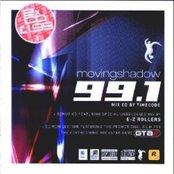 99.1 (Disc 1)