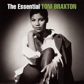 The Essential Toni Braxton (disc 2)