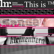 Little Mountain Recordings presents – This Is (TM)…LMR