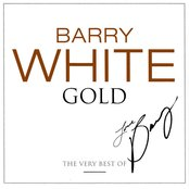 White Gold - The Very Best of
