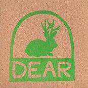 Dear Records Vol.3