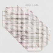 Clicks_+_Cuts (disc 1)