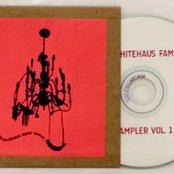 Whitehaus Family Sampler, Vol. 1