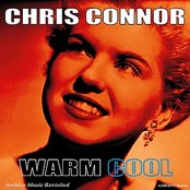 Warm Cool