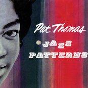 Jazz Patterns (1961)